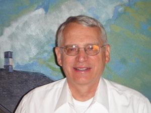 Randy Gruber